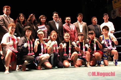 Japan_vs_Thai
