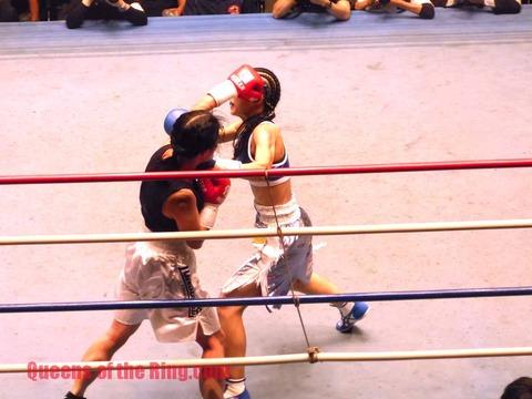 Takahashi_vs_Ito-10