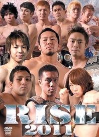 RISE2011