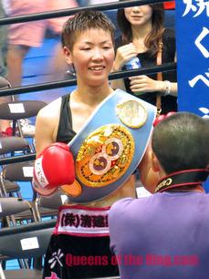 Naoko_SHIBATA