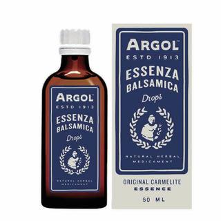 argol002_500