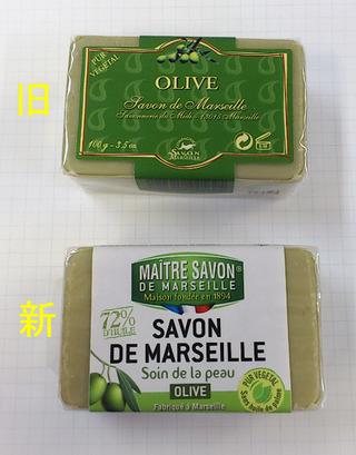 label01
