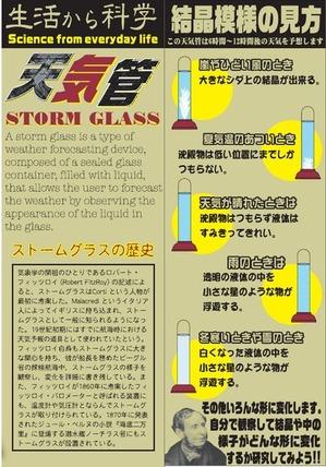 stormglass002_600