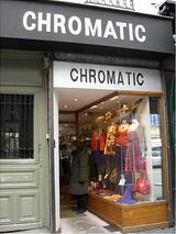 chromatic01