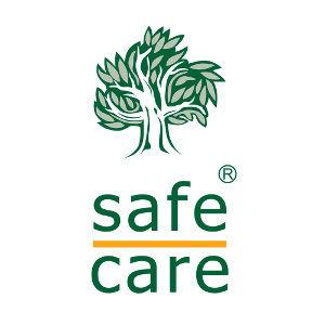 SFC-Logo_300