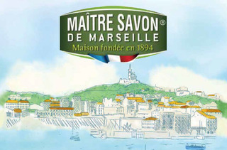 Maitre-Savon-de-Marseille