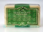 olive100_08_400