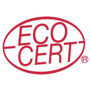 ecocert-logo-1_320
