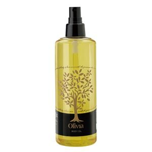 body-oil-300ml_300