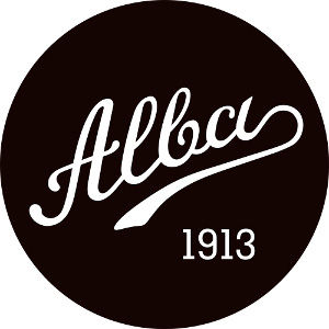 ALB-logo_300