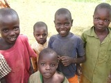 超速報 アフリカの子どもたち支援チャリティコンサートに出演