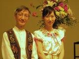 南風のコンサート/ご報告とお礼