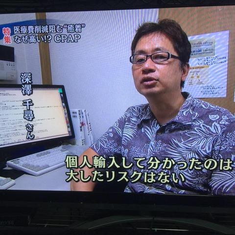 jpg_large