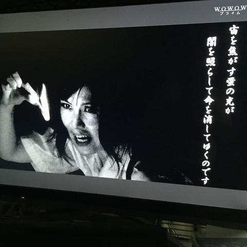 20151121_IMG_2343