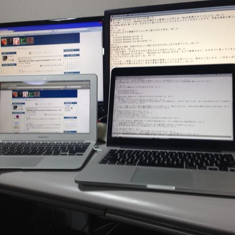 20140130-Macs