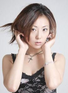 110928_musume01.jpg