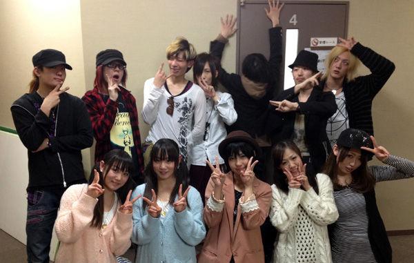 0223_踊り手MTG