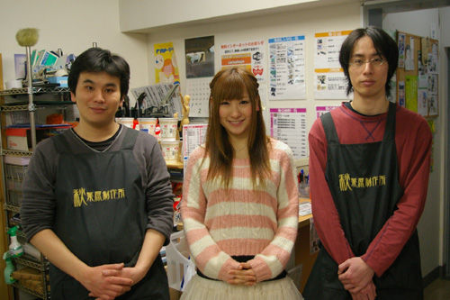 120222_akiba_05.jpg
