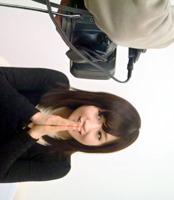120224_junjou_01.jpg