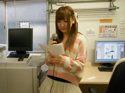 120222_akiba_06.jpg