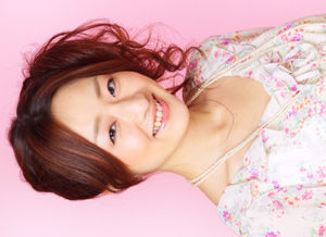 110928_musume03.jpg