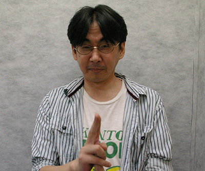 131220_fujisaki.jpg