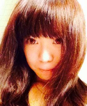 ph_小林2