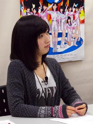 111130_tayori02.jpg