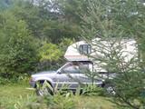 camp-car1
