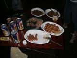 20food