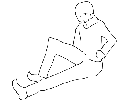 110817_04