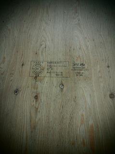 P5251052