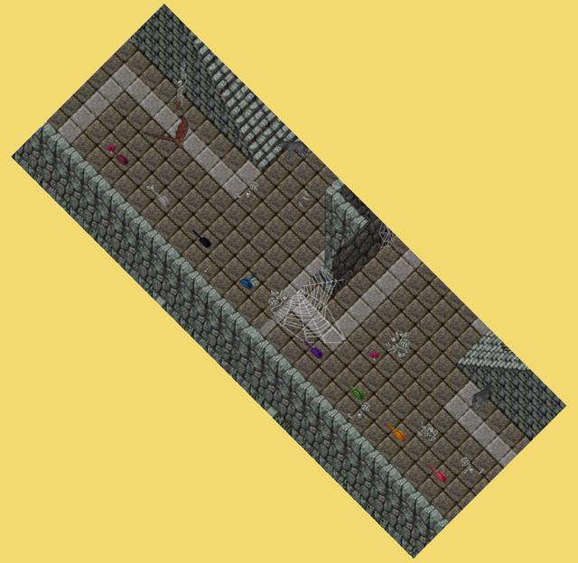 PrimevalLichLeverPuzzle