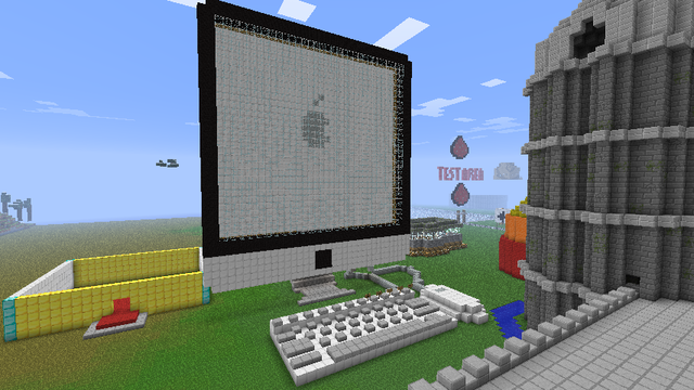 minecraft_apple_mac_computer_by_awkwardgamers-d4cl9ww