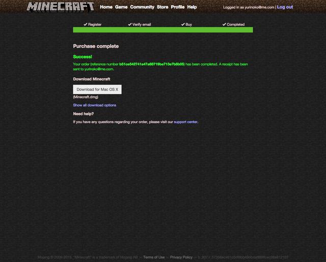 Minecraft_6