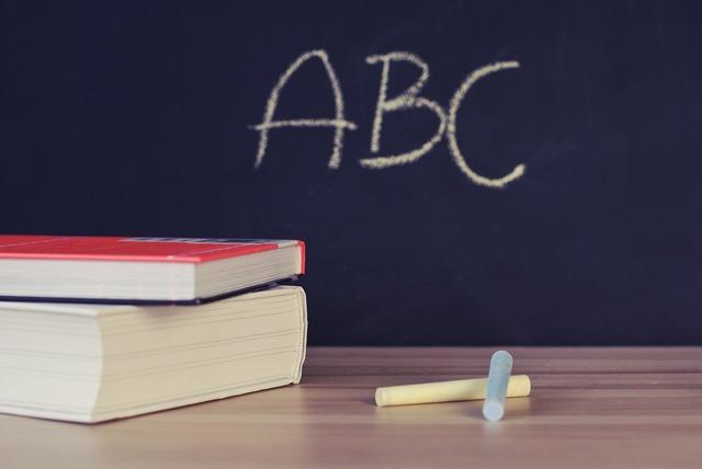 school-926213_1280