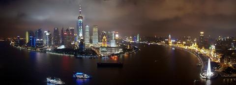 shanghai-1477579_1280