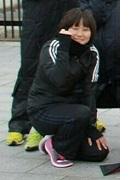 中垣コーチ