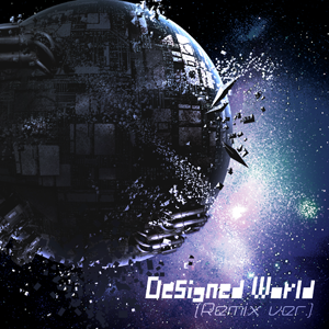 DesignedWorldRemix