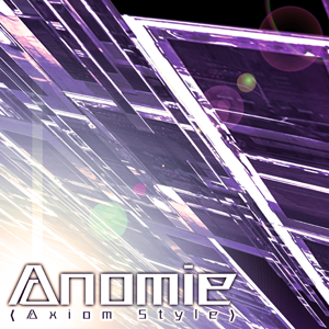 Anomie_AxiomStyle