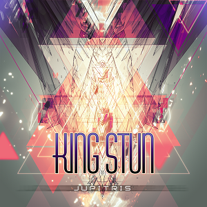 KING_STUN