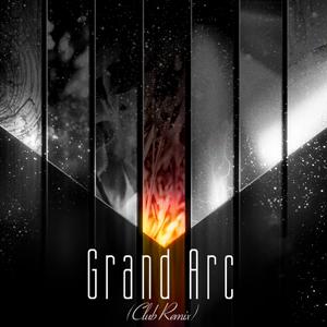 GrandArcClubRemix