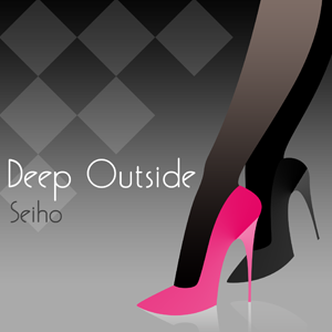 DeepOutside