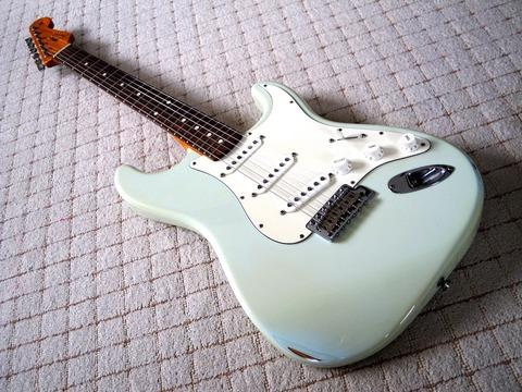 Fender (5)