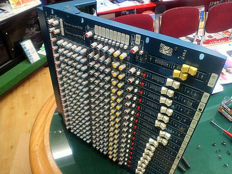 DCIM0351