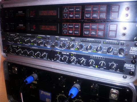 DCIM0050