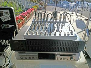 DCIM0965