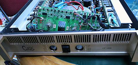 DCIM0354