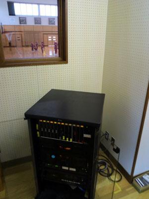 DCIM0506