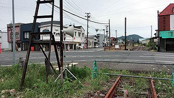 IMG_5403